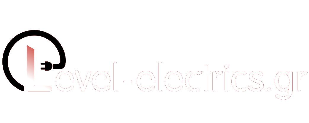 Level-Electrics.gr - Ηλεκτρικά Είδη